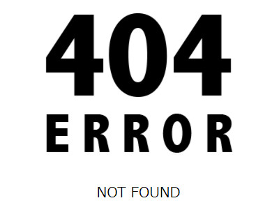 404-page-logo