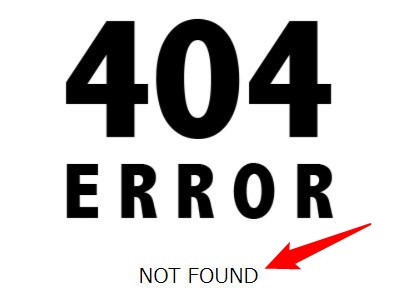 404-page-text
