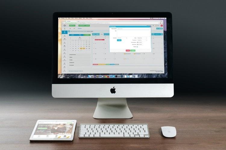 mac-desktop-and-a-tablet