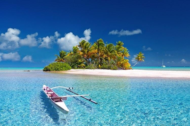 polynesian-island