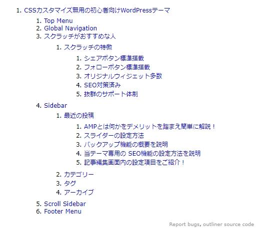 html5-outliner