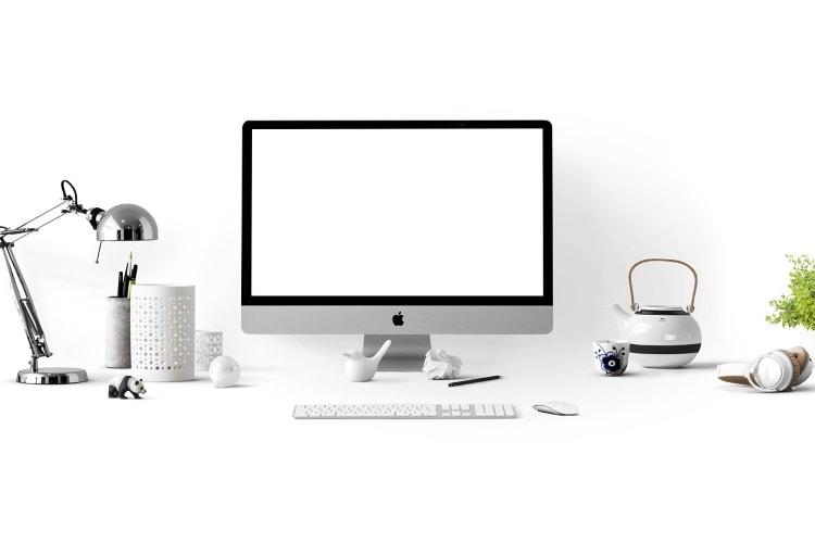 mac-desktop-with-a-white-backdrop