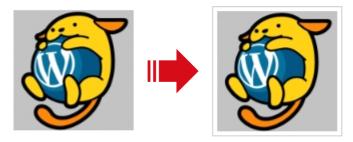 profile-widget-image-frame