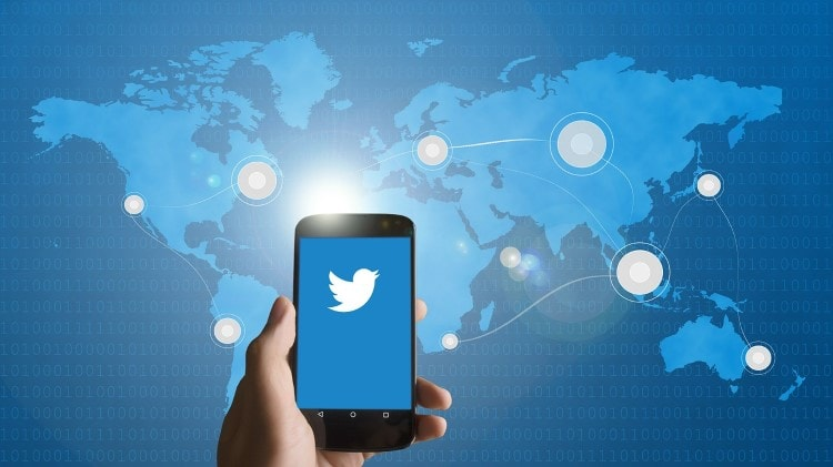twitter-networks
